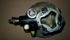 oldtimer-reparaturservice-01
