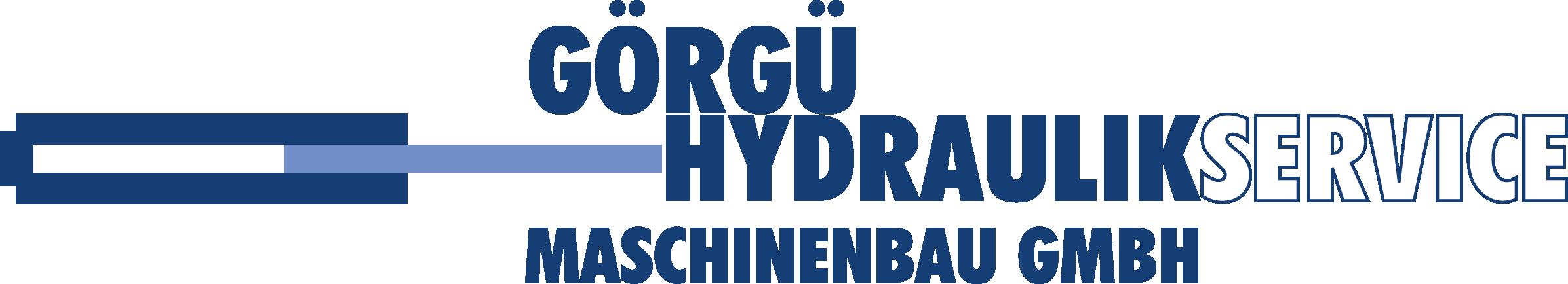 Görgü Hydraulik Service